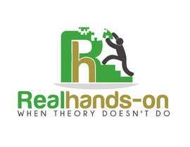 ralfgwapo tarafından Design a Logo for Me için no 96