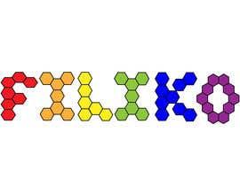 #46 untuk Design logo for indoor playground oleh browoo2