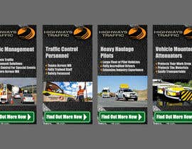 #19 for Design a Banner for Searchsmart Project ADA-HTM-0515 by viktorbublic