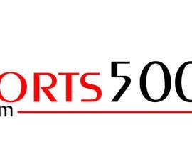 kazitarek tarafından Design a Logo için no 24
