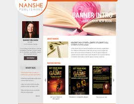 #3 for Author home page af hoangphuc50