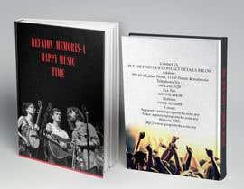 Nro 3 kilpailuun Design a ReUnion Booklet käyttäjältä hiteshtalpada255