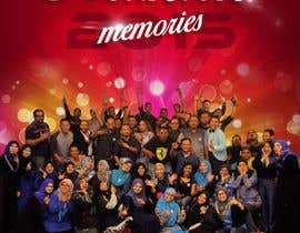 #2 cho Design a ReUnion Booklet bởi mohitjaved