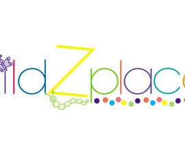 "#96 para Design a Logo for ""CHILDZPLAY"" por Vicocyt"