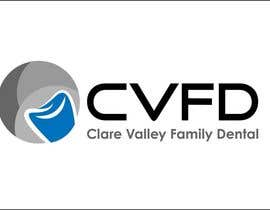 #28 para Design a Logo for Clare Valley Family Dental por iakabir