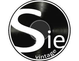 #29 untuk Design a T-Shirt for SIE clothing oleh niceclickptc