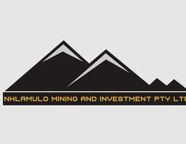 #1 for Design a Logo for mining company af moizraja46
