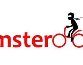 #22 untuk Design a logo for amsterdam site oleh mateudjumhari