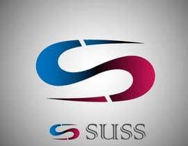#12 cho Design a Logo for SUSS software pvt ltd bởi TimNik84