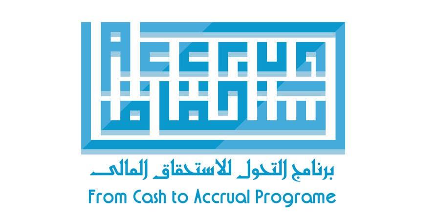 Penyertaan Peraduan #73 untuk Design a Logo for a financial system