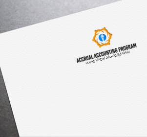 #39 untuk Design a Logo for a financial system oleh webhub2014