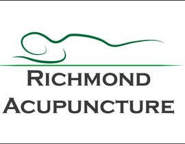 #5 untuk Design a Logo for richmond-acupuncture oleh eko240