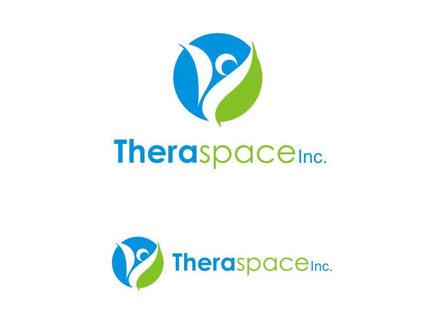 Bài tham dự cuộc thi #163 cho Design a Logo for a Psychology Practice