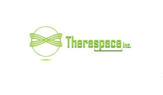 Bài tham dự cuộc thi #34 cho Design a Logo for a Psychology Practice