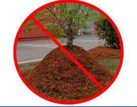 #5 for Anti-volcano mulching design by elena13vw