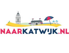 #20 untuk Design a logo for dutch touristic site oleh mdusault