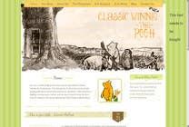 Graphic Design Inscrição do Concurso Nº9 para Design a Banner for side image for Website.