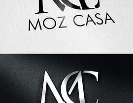 #11 for Develop a Corporate Identity for Moz Casa af paulpaul25