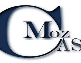 #9 for Develop a Corporate Identity for Moz Casa af KoraVoda87