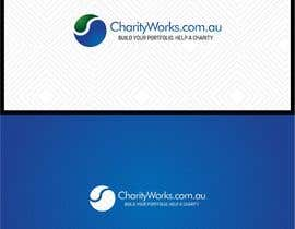 #36 for Design a Logo for CharityWorks.com.au by AaRTMART