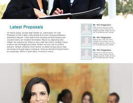 #8 for New design for Entrostor.com by rodrigomoraes