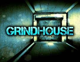 #13 para Create a Video Intro for GrindHouse por Villy90