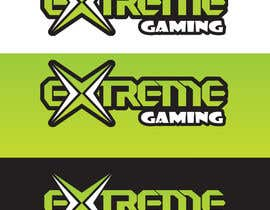 #42 untuk Design a logo for gaming party business oleh emorej