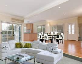 #6 cho virtual furniture bởi vladimirmacura