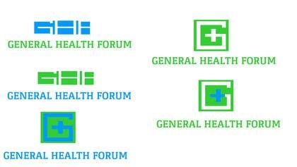 #5 for Design Logo for 3 Websites af sridha858