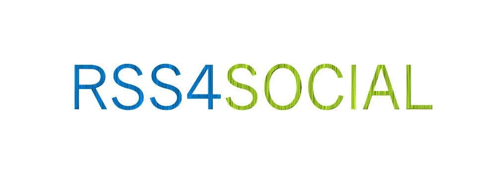 Bài tham dự cuộc thi #32 cho Design a Logo Company (Android App)