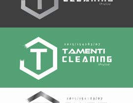 #29 for Design a Logo for a cleaning company af irfanrashid123
