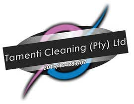 #9 for Design a Logo for a cleaning company af thepro12345