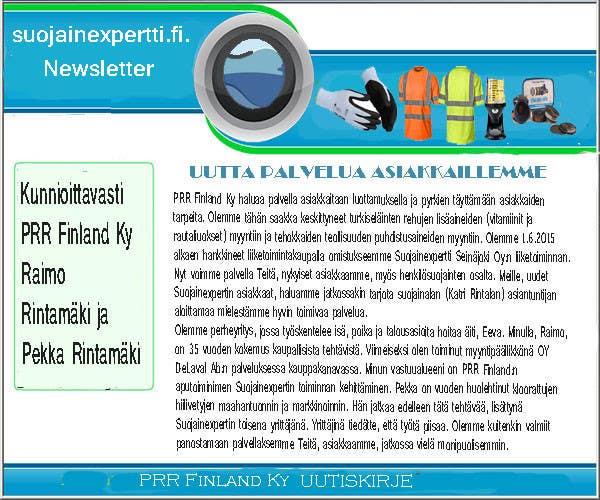 Inscrição nº 14 do Concurso para Design newsletter for mailchimp
