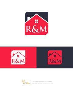 #69 for Design a Logo for Property Management af ChKamran
