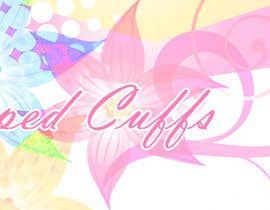 #54 for Design a Banner for Fashion Jewelry- Wrapped Cuffs af jituchoudhary
