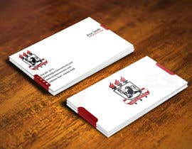 #30 cho Design some Business Cards for me bởi gohardecent