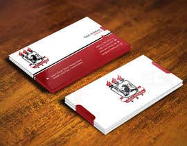 #35 cho Design some Business Cards for me bởi gohardecent