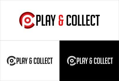 "jayantiwork tarafından Design a Logo for our company ""Play & Collect"" için no 118"
