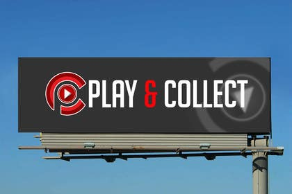 "jayantiwork tarafından Design a Logo for our company ""Play & Collect"" için no 209"