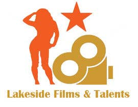 #10 untuk Design a Logo for Company oleh trcoolmec