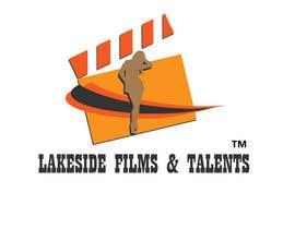 #1 para Design a Logo for Company por tariqaziz777