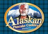 Bài tham dự #10 về Graphic Design cho cuộc thi Design a Logo for Alaskan Pancake Cookies
