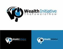 #18 for Design a Logo for the Wealth Initiative af creativerita