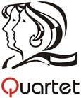 Graphic Design Contest Entry #6 for Design a Logo for a Barbershop Quartet