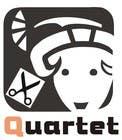 Graphic Design Contest Entry #7 for Design a Logo for a Barbershop Quartet