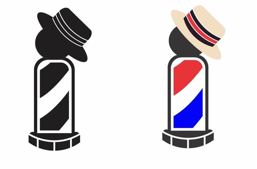 Contest Entry #49 for Design a Logo for a Barbershop Quartet