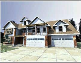 #17 cho Home Exterior Remodel bởi dennisDW