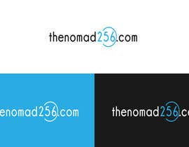 #9 for Design a Logo for eCommerce online store af Sanja3003