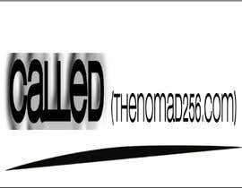 #2 untuk Design a Logo for eCommerce online store oleh vasapop