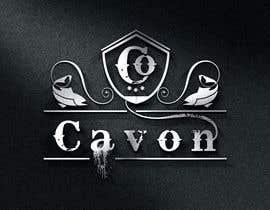 #33 for Beluga Caviar af Tarikov
